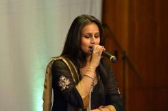 kerala-community-annual-event-3