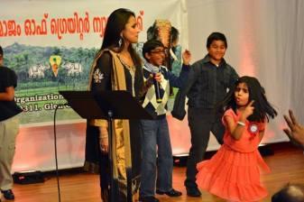 kerala-community-annual-event-6