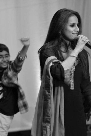 kerala-community-annual-event-9