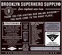 brooklyn_superhero.jpg