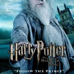 kinopoiskru-harry-potter-the-half-blood-prince-723737
