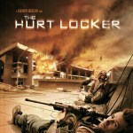 aathe-hurt-locker