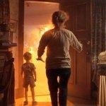 close_encounters_3rd_kind_xl_03--film-A