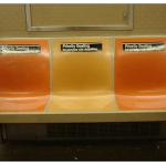 subway-seat