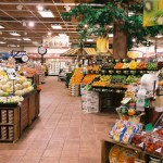 Mod_5_Supermarket_3_Before