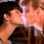 ghost_movie_musical