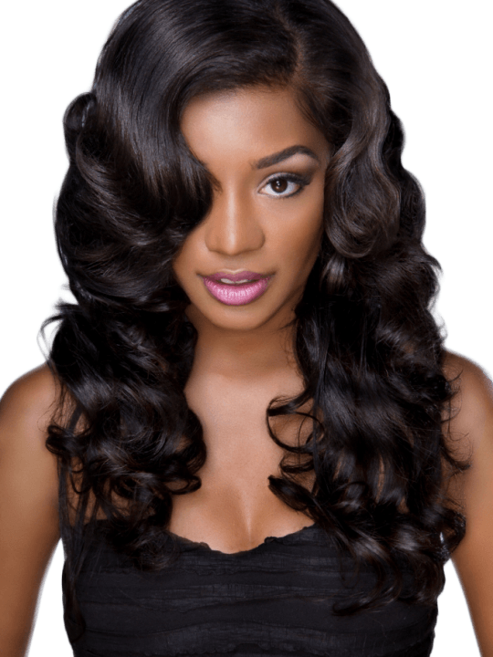 2018 African hairstyles for women