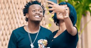 Bahati Songs: Download Bahati new Song 2018-2019, lyrics