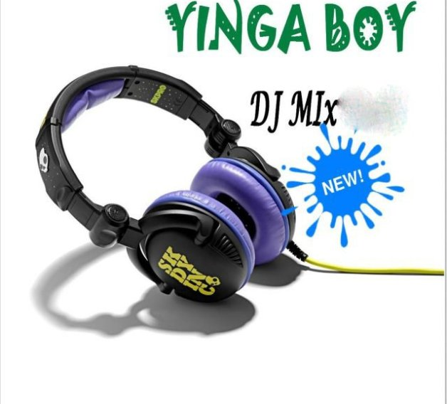 Tanzania Music Bongo Flava Dj Mix 2018 August (Hit Bongo