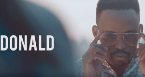 donald sanctuary love video download