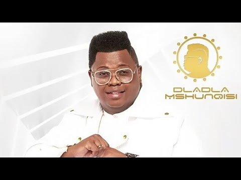 Dladla Mshunqisi Amalukuluku Mp3 Download