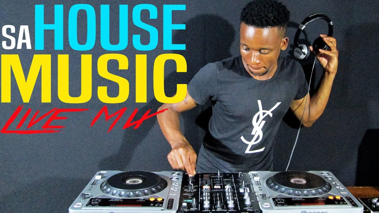 Download house victimz – for president – zamusic.