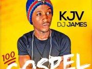 Gospel Music: Download Latest Nigerian Gospel Praise