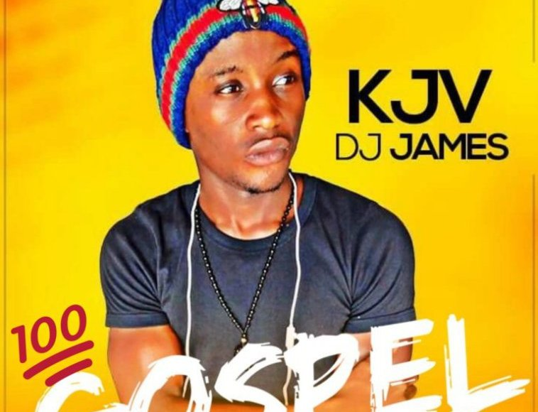 New Naija Gospel Mix 2018 Top Praise & Worship Songs Mp3 Download