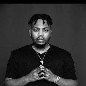 Best Nigerian artistes 2019