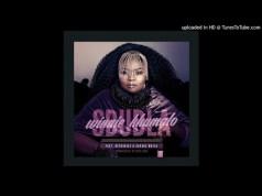 ntaba ezikude music video download