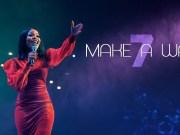 South African Praise & Worship Songs 2019 Free Download