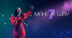 Ugandan Gospel Music Non Stop Mp3 Download
