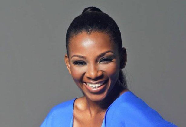 Most Beautiful Actress In Nigeria Top 10 Most Beautiful Actresses 8