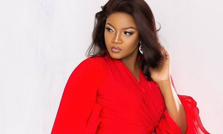 Best Nollywood Actress Top 10 Best Nollywood Actresses 2019 6