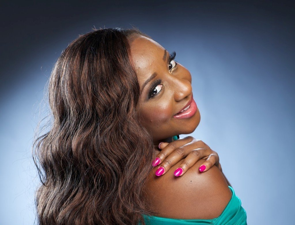 Most Beautiful Actress In Nigeria Top 10 Most Beautiful Actresses 6