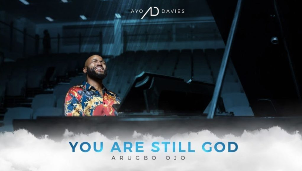 Top Nigerian Gospel Praise & Worship Songs 2019 Released In