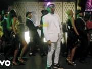 Top 10 Afrobeats Songs Now 2019 (Top African Songs) - TINA