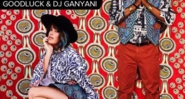 Top South African House Songs 2019: Top SA House Music