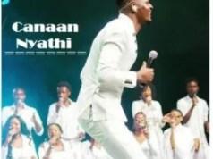 Joel Lwaga – Mimi Ni Wa Juu Mp3 Download (Video & Lyrics)