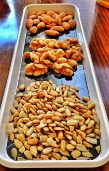 snacks blog sept 13 (3)