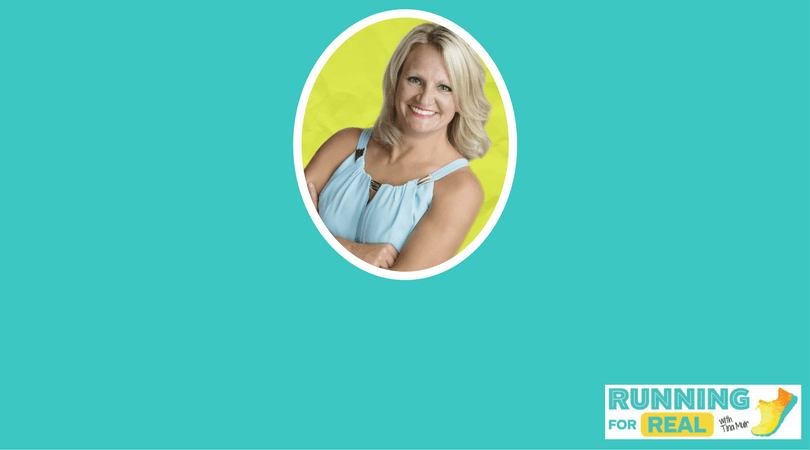 Cindra Kamphoff- You Need to Know Yourself to Master Yourself – R4R 004