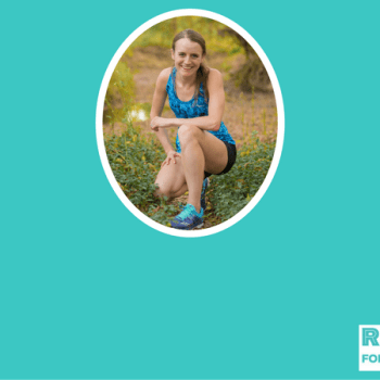 Meet the founder of Running for Real, Tina Muir. Listen to how this Great Britain Olympic Hopeful runner began her running journey, and why she decided to take a hiatus from running. Explore the Running for Real Community, and why it could help you with your running goals and dreams.