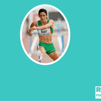 This podcast episode is for anyone who feels like they are continuously being tested in their running, and the joy of running is being sucked away by the frustration of injury. Jessie may focus mostly on elite runners, but the principles can apply to us all.