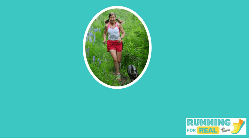 Christie Aschwanden: Gender Issues, Doping Scandals, and Sexual Abuse in Running -R4R 026