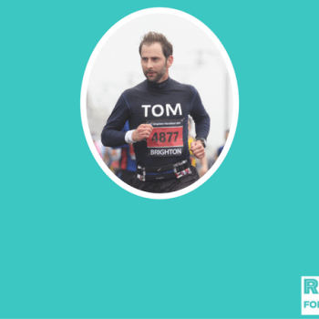 Tom Goom of the Running Physio is one of the best physiotherapists for understanding runners. Tom gives us realistic advice for how to sort through the overwhelming amount of information about injuries, and help yourself get better, rather than worse.