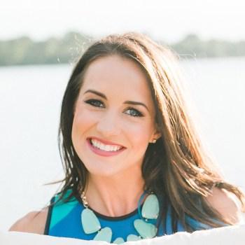 Nutrition Expert Cassie Bjork