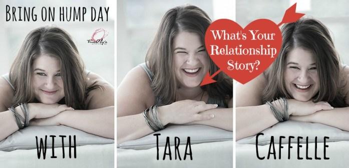 Tara Your Relationship