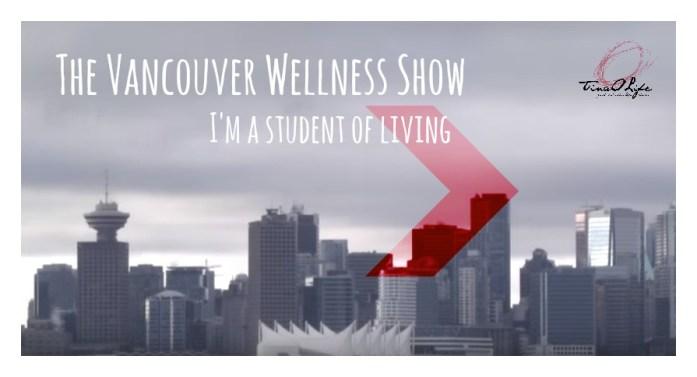 Vancouver_Wellness_Show