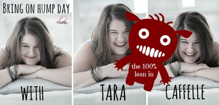 Tara 100