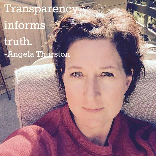 angela-transparency