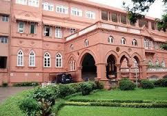 Sophia College