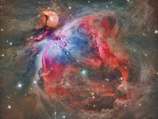 orion-nebula