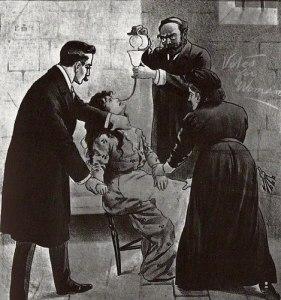 suffragette_torture