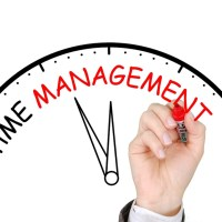 The Montessori Method of Time Management