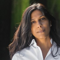 Lolita Chakrabarti to star as Queen Gertrude in Hamlet alongside Tom Hiddleston, directed by Kenneth Branagh