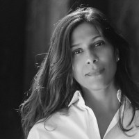 Lolita Chakrabarti appointed an OBE in Queen's Honours