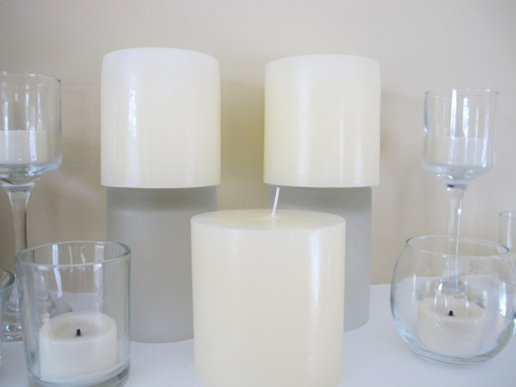 04Candle_Mantel_1024x768
