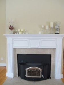 07Candle_Mantel_576x768