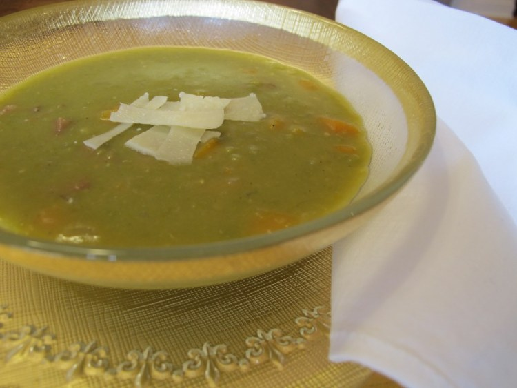 05Split_Pea_Soup_1024x768