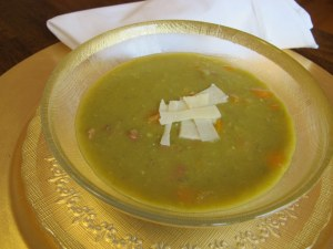 07Split_Pea_Soup_1024x768